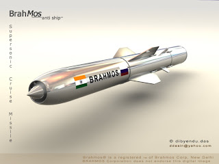 Brahmos@peterpeng210.blogspot.com
