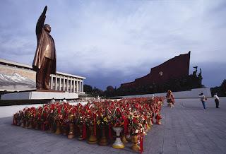 North Korean Tourism@peterpeng210.blogspot.com