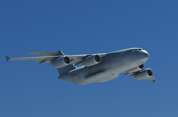 http://1.bp.blogspot.com/_MdaqR7iI5pU/SwHykqObxtI/AAAAAAAAABY/mSUh2MwmyYA/s1600/Big+Transport+Plane+(Imaged).jpg