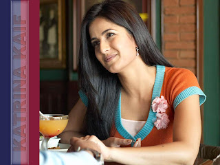 Katrina Kaif Hot Wallpapers