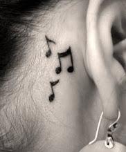 El buen oido