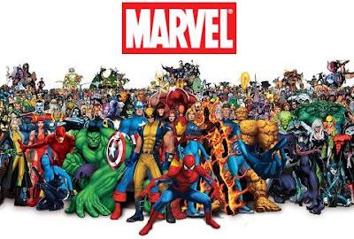 Stan Lee: Cómo tener éxtio en los Comics Marvel
