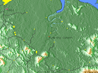 GUMPEY MAP