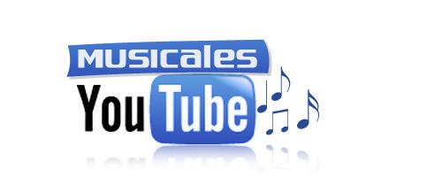 Youtube Musica - Videos de Youtube
