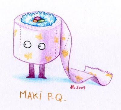 http://1.bp.blogspot.com/_Me4VEMZJPN8/SgtEcGGzh_I/AAAAAAAAAKI/V6wmIJSR76U/s400/sushi--pq.jpg