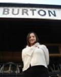 Tel Aviv Woman - Gone for a Burton
