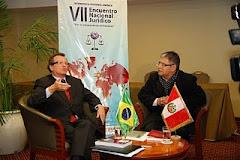 JORNADAS DE DERECHO TRIBUTARIO INTERNACIONAL