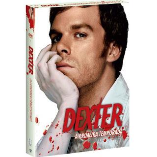 Assista Online Dexter 1ª,2ª,3ª e 4ª Temporada Legendado