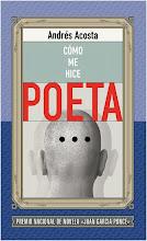 Cómo me hice poeta (novela)