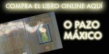 LIBRO DE PEDRO VOLTA