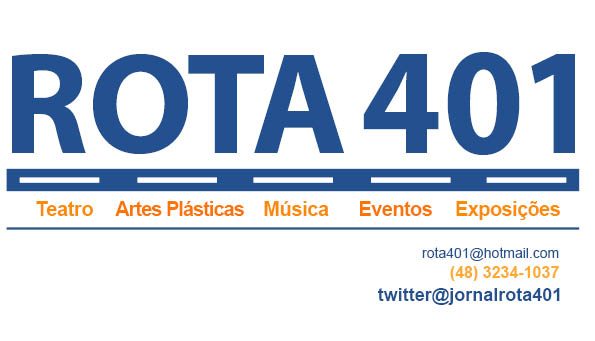 jornalRota401