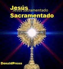 ENCUENTROS CON JESUS