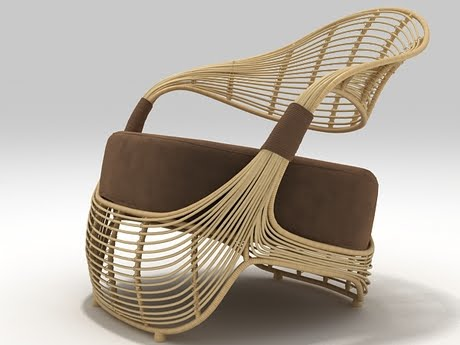 Rocking Chair Rattan Solihiya In Cavite Laguna Manila Batangas ID6NbpY in addition Modern Garden Design Using Grass With Balcony Cubby House Fcc72d3aff361e8c furthermore P231857496 in addition Outdoor Furniture Ken h Cobonpue as well Wicker Furniture Paint. on rattan furniture philippines