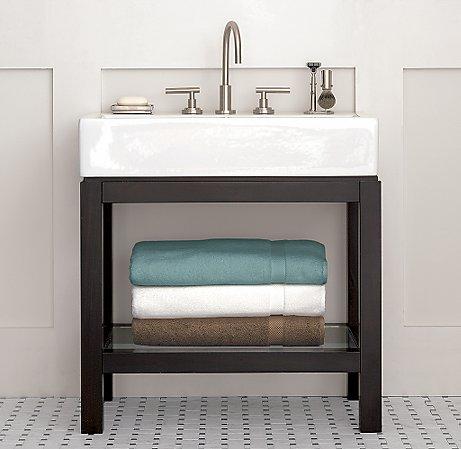My best friend craig bathroom redesign for Bathroom redesigns