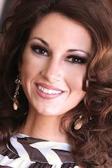Mrs. Oklahoma 2008
