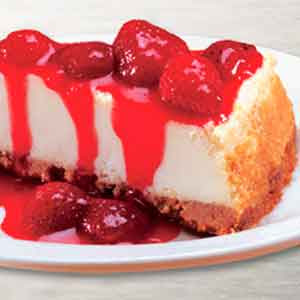 Pasteleria: tipos de pasteles