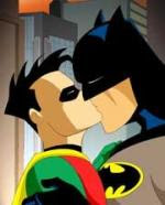 Is Batman Gay?