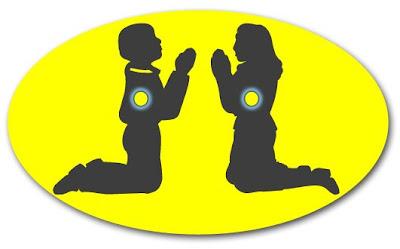 soul to soul communication
