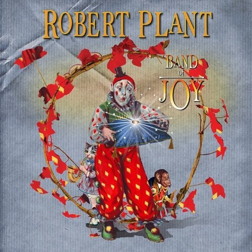 Zep news - Page 2 Robert+Plant+Band+of+Joy+artwork