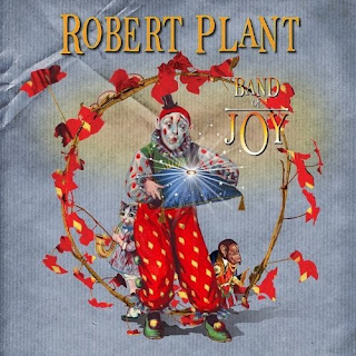 ROBERT PLANT - Page 3 Robert+Plant+Band+of+Joy+artwork