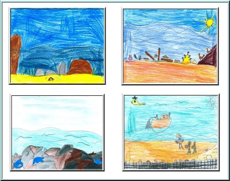 Navigando allegramente i nostri disegni della passeggiata for Disegni moderni della casa sulla spiaggia