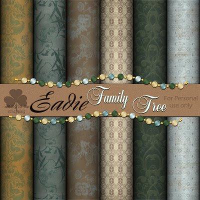 http://eadiedesigns.blogspot.com