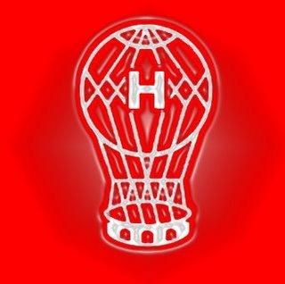 Club Atlético Huracán de Parque Patricios