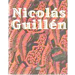 NICOLS GUILLN