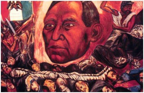 Ver para creer septiembre 2010 for El mural aviso de ocasion guadalajara