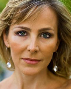 femme mature cherche femme jeune 40