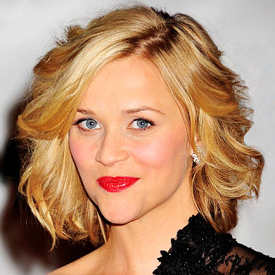 layered wavy hairstyles. great on layered do#39;s.