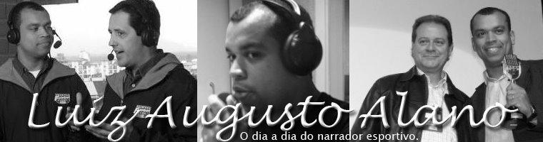 Luiz Augusto Alano