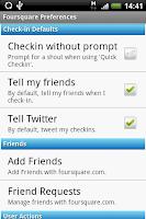 Foursquare 3