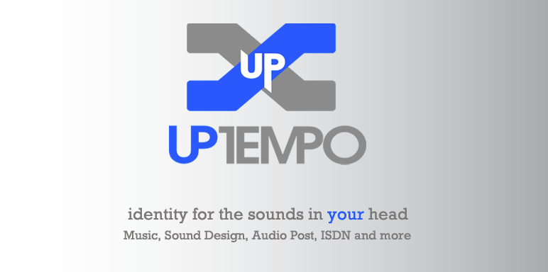 ISDN Recording Studio Miami - UPTEMPO Music and Audio Post