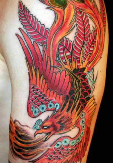 imagenes de tatuajes.