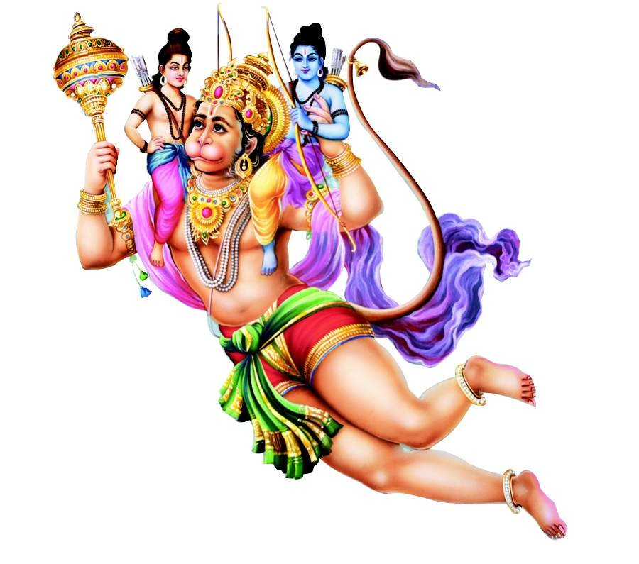 Shree Ram Jai Ram Mp3's and CD's with mantra meaning