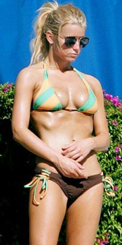 jessica simpson hot news and trends interesting news