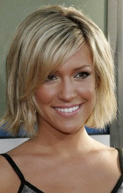 Sedu Hairstyles, Long Hairstyle 2011, Hairstyle 2011, New Long Hairstyle 2011, Celebrity Long Hairstyles 2093