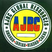 GROUP A.J.R.C