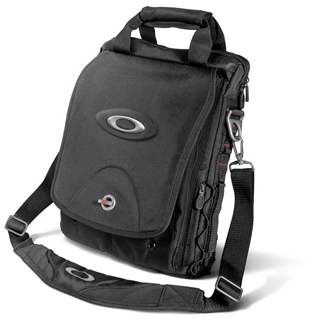 laptop bag or tas laptop a bag that was in need of laptop owners by ...