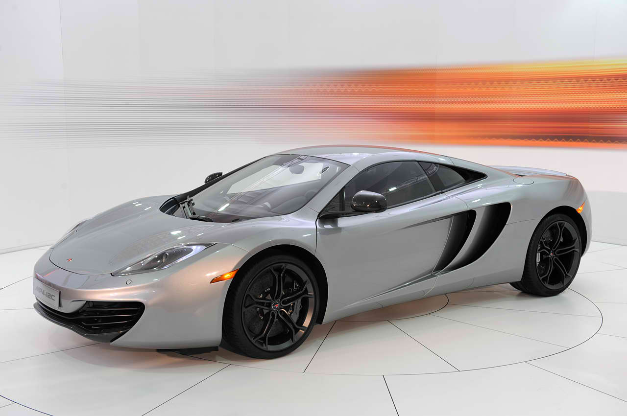 2011 mclaren mp4 12c wallpapers new sport cars motorcycles report wallpapers pictures. Black Bedroom Furniture Sets. Home Design Ideas