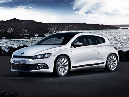 2010 volkswagen scirocco 1 4 tsi with 160 ps report. Black Bedroom Furniture Sets. Home Design Ideas