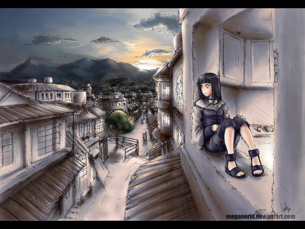 http://1.bp.blogspot.com/_MgfjRKzZ3kc/TGCqLvEYI3I/AAAAAAAAAB4/dH5PUFLWxlY/s1600/naruto-hinata-wallpaper-2-1024.jpg