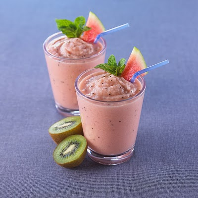 [Изображение: smoothie-17-1.jpg]