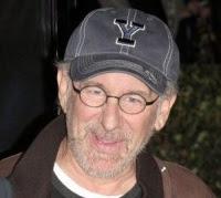 Robopocalypse directed by Steven Spielberg