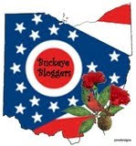 Buckeye Blogger