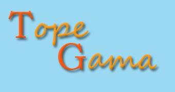 Tope Gama