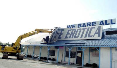 Strip clubs in warner robins ga