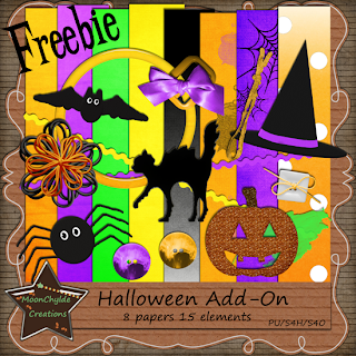 http://moonchylde906.blogspot.com/2009/10/halloween-freebie.html