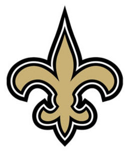 new-orleans-saints-logo-1.jpg